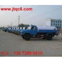 水车,园林水车,绿化水车,森林水车,消防水车13872880