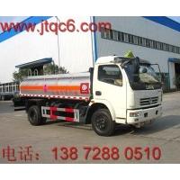 半挂油罐车,油车,罐车,运油车,油罐车13872880510