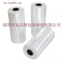 PE热收缩膜胶袋