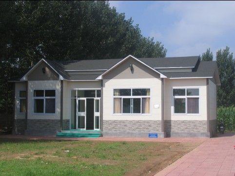 岗亭,售货亭,移动卫生间,钢结构,移动别墅