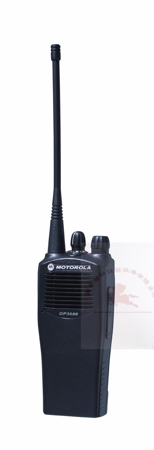 摩托罗拉gp3688对讲机(vhf,uhf)对讲机维修