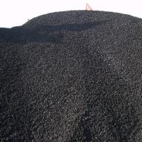 陕西金秋煤炭有限公司
