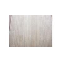 桦木,松木原木干板材