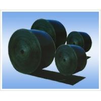 供应各种型号的输送带,耐热输送带