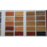 家用塑胶地板,木纹地板