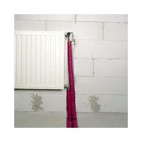RAUTITAN pink散热器采暖系统