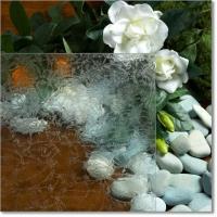 上海唯妙新型玻璃凹蒙冰雕液