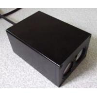 激光测距传感器 国产激光测距