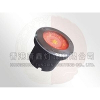 LED地埋灯TX-DMS011