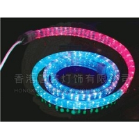 LED彩虹管TX-7C-002