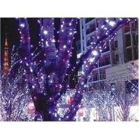 LED星星灯、圣诞灯