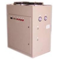 EOC系列油冷却机(制冷量800-8500W),CNC主轴温