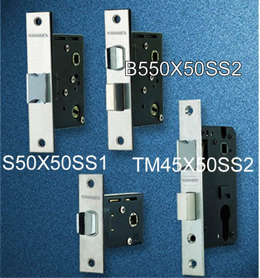 锁体产品图片,锁体产品相册