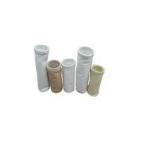 廊坊科大环保覆膜除尘布袋/PTFE除尘滤袋/覆膜收尘袋