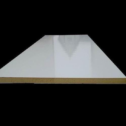 成都彩钢-净化板