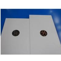 成都彩钢-铝、纸蜂窝板