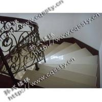 孙式楼梯55