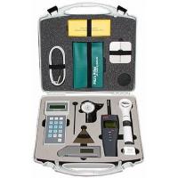英国派特PTE-PSPC涂装检测仪器工具包