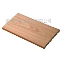 惠州木纹砖