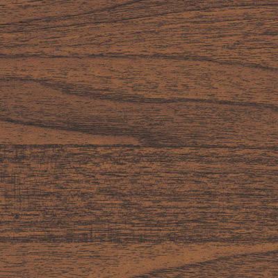 巨宁强化复合地板-胡桃木地板