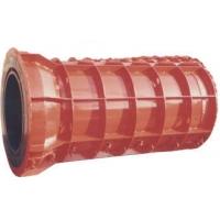 水泥制管機械