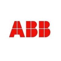 瑞士ABB 变频器 交流接触器 微型断路器 中间续电器