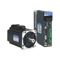 日本SUMTAK森泰克伺服电机 测速电机