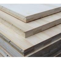平压竹家具板材 家具竹板材 竹木家具板材 竹板材