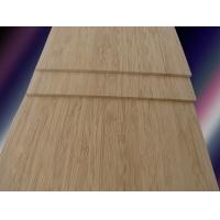 碳化竹单板 高品质竹板 东莞实竹板材批发