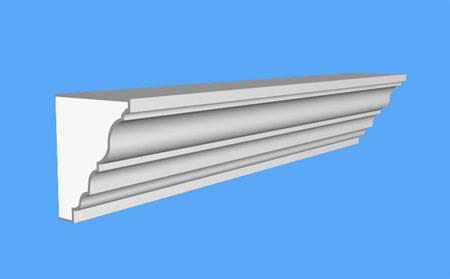 eps装饰构件产品图片,eps装饰构件产品相册