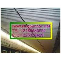 圆管铝天花板系列(价格面议)