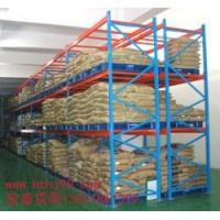 宏泰天津重型仓储货架、仓库货架、阁楼货架、货架平台