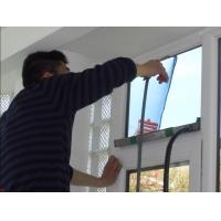 佳家利 玻璃用纳米节能防晒液