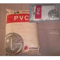 供应PVC:7059、7058、E-6250、6250、