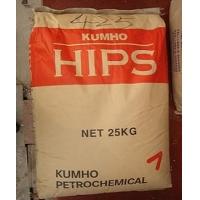 供应HIPS:403R、492R、H9152、EXG11、H