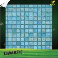 玻璃马赛克背景墙装饰板饰面板