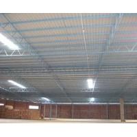 桂林鋼結構廠房—廣西鋼結構造價