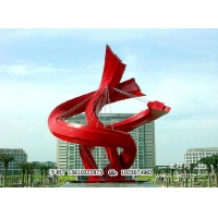 O惠州最新型防水材料;东莞防水工程造价;深圳屋面防水