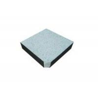成都硫酸钙防静电活动地板