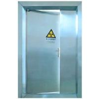 鄭州射線防護門鉛門專賣