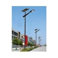 西安太阳能路灯,西安太阳能路灯厂家