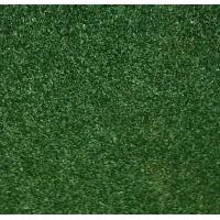 閩盛石材-草原綠