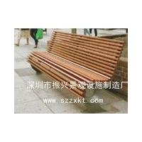 休闲椅厂家\休闲椅椅脚部分为一次模具铸造成型