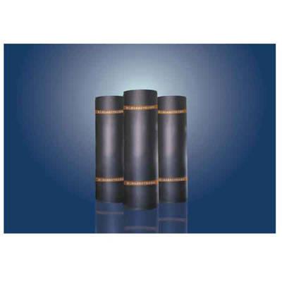XL-898PE(聚乙烯)合成高分子防水卷材(土工膜)