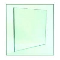 胜达玻璃-防弹复合玻璃