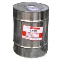 惠達建材-油漆輔料-環氧樹脂