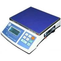 ACS-A 系列电子计重秤,电子计价称,电子天平
