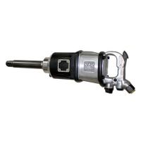 SP闪电风炮A20 大扭力风炮 汽车轮胎专业风扳手