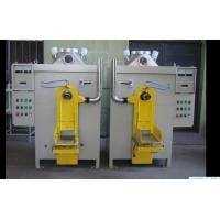 供应优质碳酸钙钛白粉阀口包装机秦皇岛普达