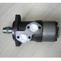 丹佛斯液压马达OMT200 151-B3001等液压元件